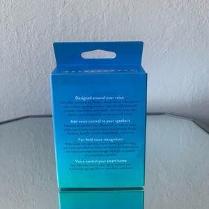 amazon Other - Echo Dot 2nd Generation NWT